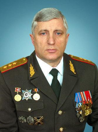 С 1 апреля 2014 года в россии вновь будут